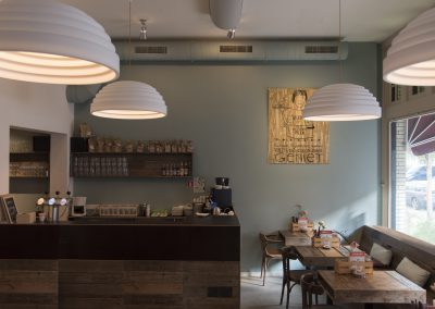 Grand Café Sijthof
